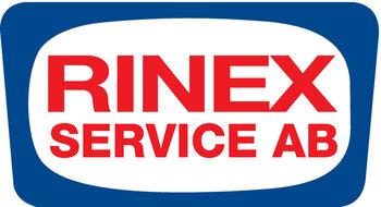 Rinex Service AB